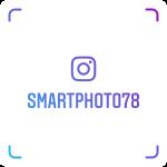 smartphoto78_nametag